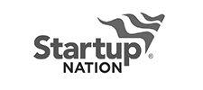 cahill-startup-nation