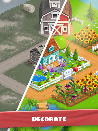 Farm Masters screenshot 6