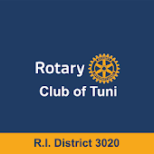 Rotary Club of Tuni