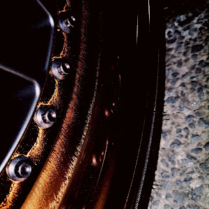 RX-7 FC3S GT-X 1990年式のカスタム事例画像 なおつなさんの2020年02月12日23:13の投稿
