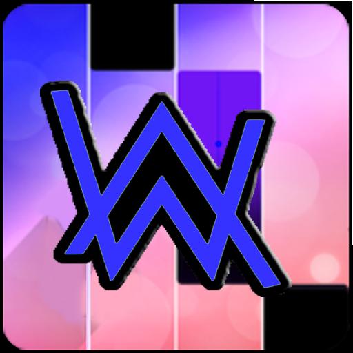 Alan Walker 🎹  Piano Tiles DJ