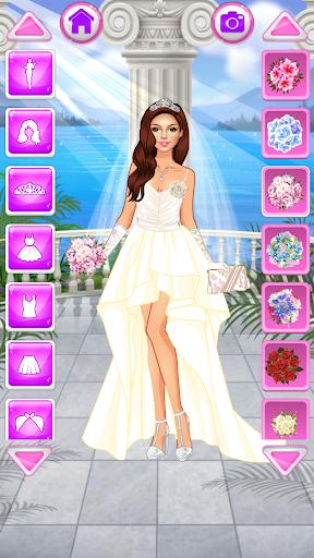 Dress Up Games Free screenshot 5