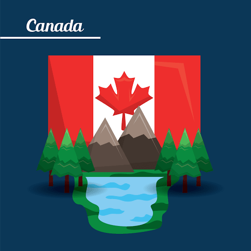 Canadians turned to .CA domains during the pandemic, will the trend continue?