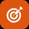Forex Edukasi icon