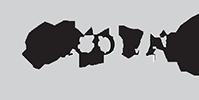 Ardent logo
