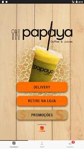 Papaya 1.4.1 Download APK Mod 2