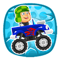 Chaves Hill Racing Castle icon
