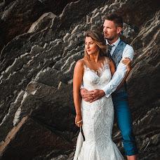 Fotógrafo de bodas Aitor Juaristi (Aitor). Foto del 11.09.2017
