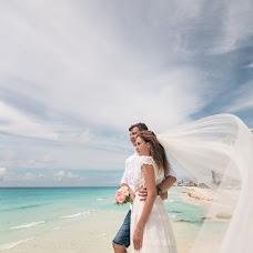 Wedding photographer Victoria Liskova (liskova). Photo of 02.06.2018