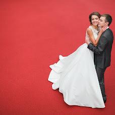 Wedding photographer Viktor Litovchenko (PhotoLito). Photo of 21.11.2015