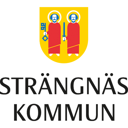 Thomasgymnasiet