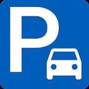 Parking Lot Manager Plus