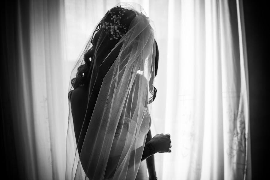 Wedding photographer Veronica Onofri (veronicaonofri). Photo of 17.10.2016