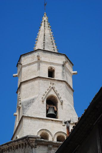 photo de Notre Dame de Malpas