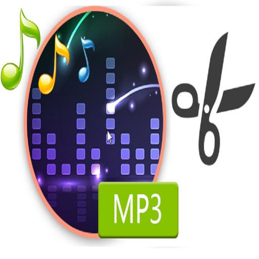 Yamunai Aatrile 96 Version Mp3: Download MP3 Ringtone Maker / Cutter For PC