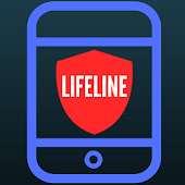 Lifeline :Emergency Helper