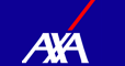 AXA Switzerland logo