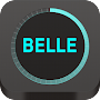 Belle Skin Coach APK icon