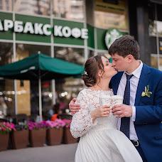 Wedding photographer Liana Osipova (LianaOsipova). Photo of 20.07.2015