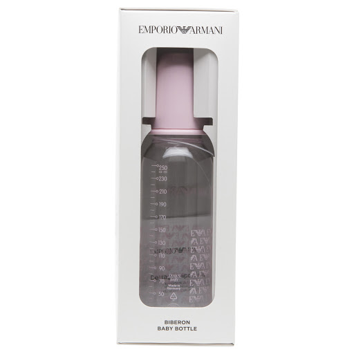 Primary image of Emporio Armani Baby Bottle