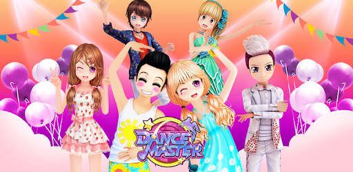Dance Master for PC