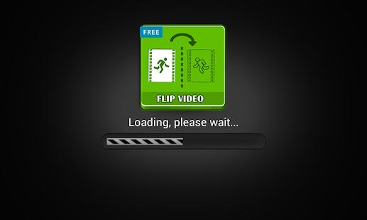 videofx pro скачать бесплатно на андроид