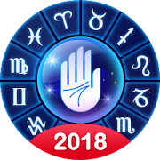 App Astro Master - Palmistry & Horoscope Zodiac Signs APK for Windows Phone