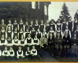 Photo: Diss Secondary School - Boarders at Uplands - 2/4 (Courtesy of Richard Budds)