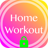 Home Workout Coach - EasyFit Pro