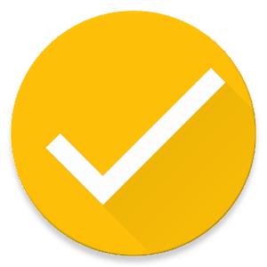 To-Do List Manager download