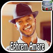 Ephrem Amare - Atiyo // Ethiopian Tigrigna Music - Apps on