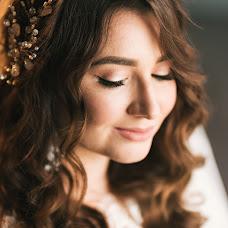 Wedding photographer Galina Pikhtovnikova (Pikhtovnikova). Photo of 20.09.2017