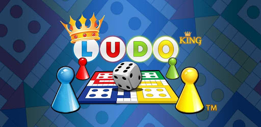 Ludo King™ Juegos (apk) descarga gratuita para Android/PC/Windows screenshot