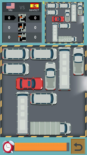Escape Car 1.1.0 screenshots 2