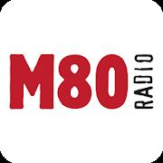 App m80 Radio APK for Windows Phone