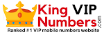 vip mobile numbers in india