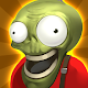 Zombie Park Battles (game)