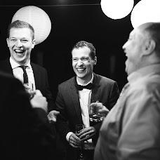 Wedding photographer Anastasiya Kolesnikova (Anastasia28). Photo of 29.02.2016