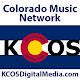 KCOSDigitalMedia.com Download for PC Windows 10/8/7