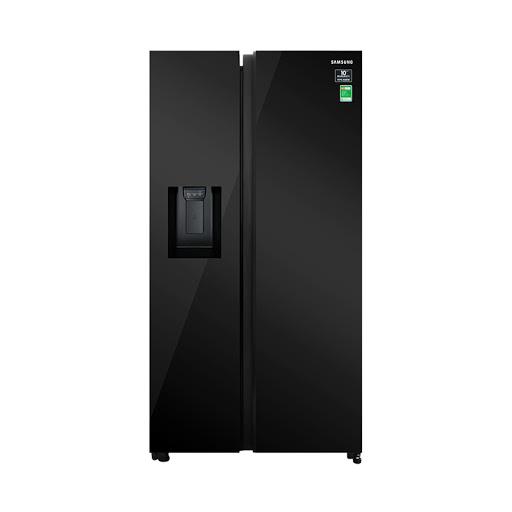 Tủ-lạnh-Samsung-Inverter-617-lít-RS64R53012C-SV-1.jpg