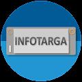 Infotarga download