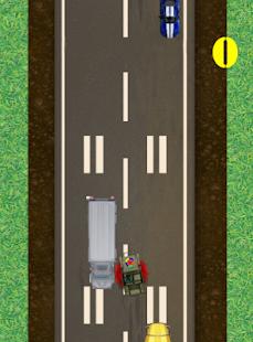 Jeep-Speed-Racing 2