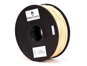 Tan PLA Filament - 1.75mm