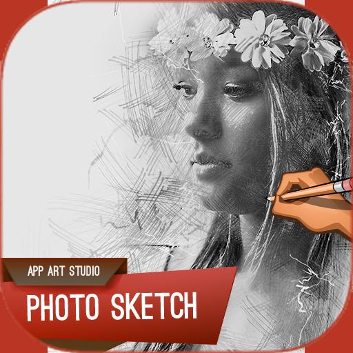 Photo Sketch
