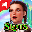 『Wizard of Oz』無料スロット・ベガス・カジノ icon
