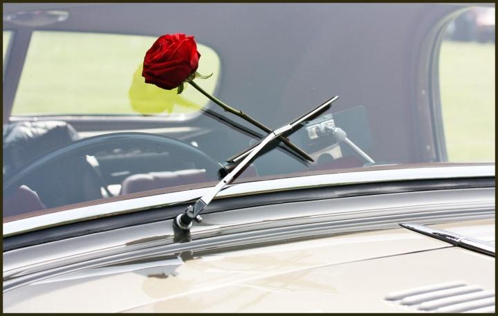 Un Romantico dettaglio di simo05