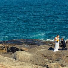 Wedding photographer Ayrton Borges (ayrtonborges). Photo of 28.04.2015