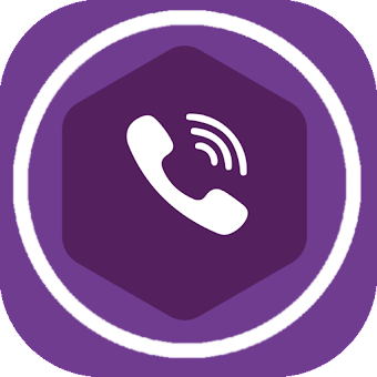 Vibeer Tips for Calls and Messages
