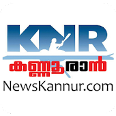 Kannooran News Blog