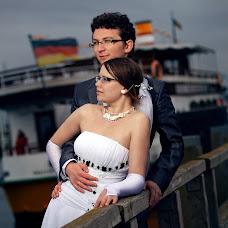 Wedding photographer Dmitriy Popov (denvic). Photo of 20.07.2016